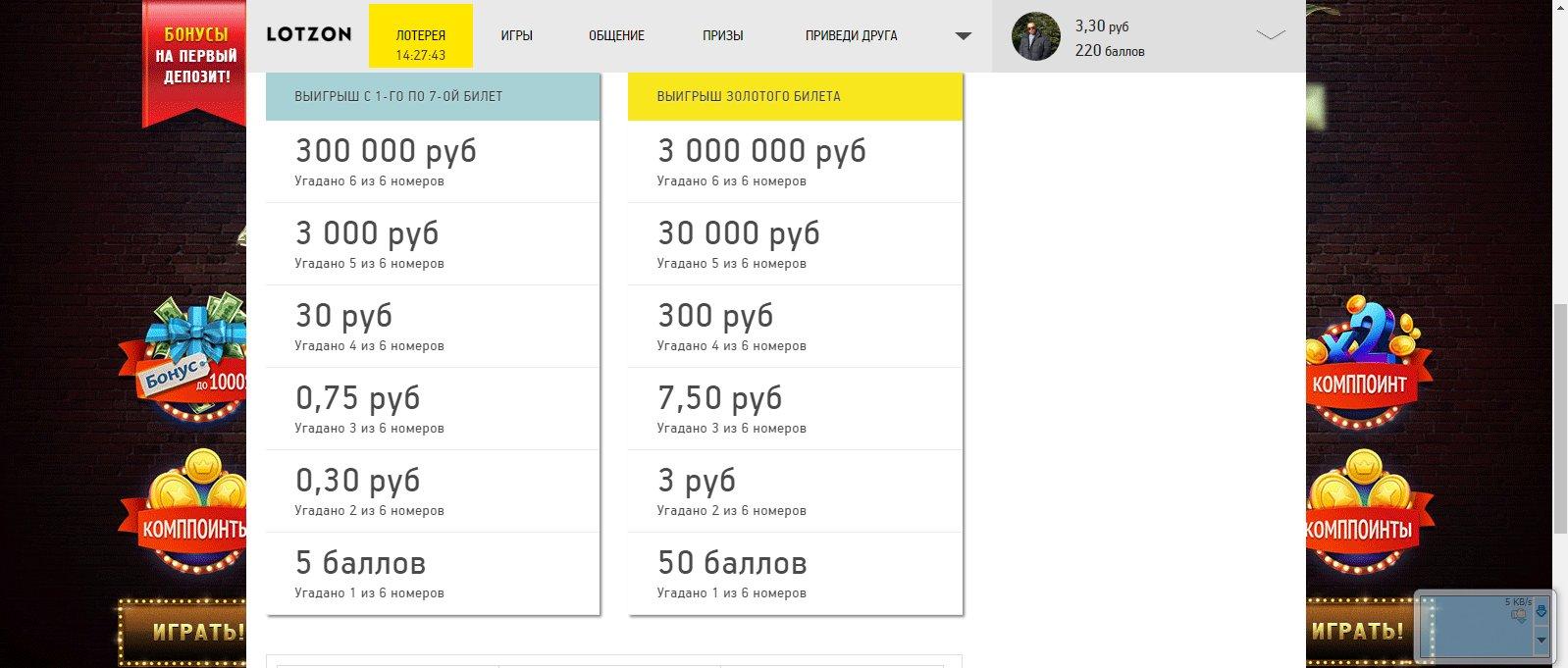 онлайн игры на деньги с выводом денег на карту в беларуси