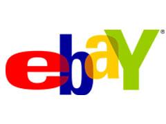 ebay17518.jpg