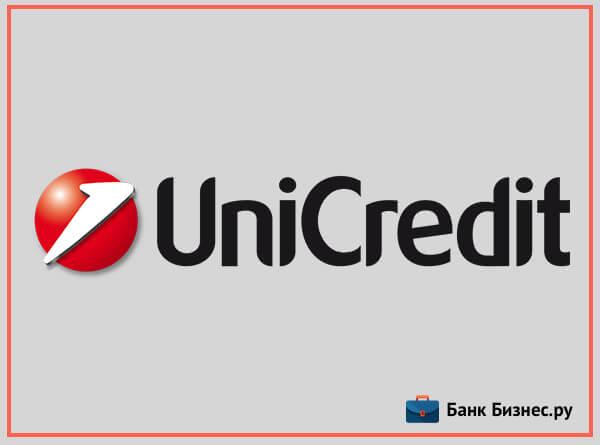 кредит онлайн на карту без отказа от 18 лет