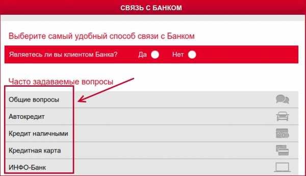 русфинанс банк кредит наличными уфа осв дебет и кредит