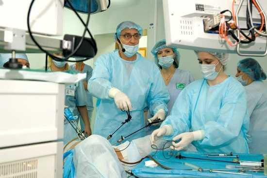 Больничный после лапароскопии кисты яичника сколько дней – Послеоперационный период при лапароскопическом удалении кисты яичника: беременность, питание, рекомендации