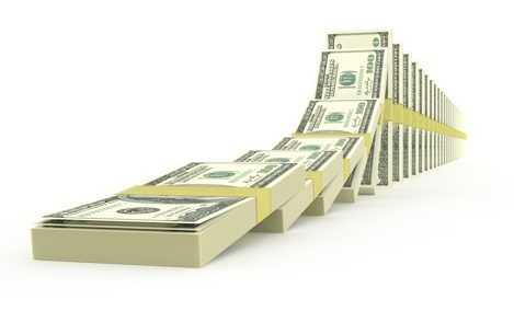 Как заработать деньги в интернете быстро и много