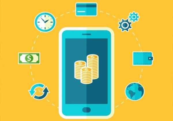 Положить деньги на телефон с банковской карты сбербанка через смс 900 теле2