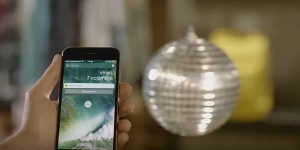 ренессанс кредит красноярск телефон горячей линии срочный займ без звонка оператора