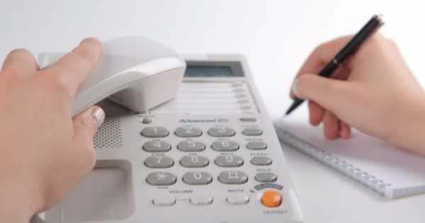 Втб кредит для ип калькулятор