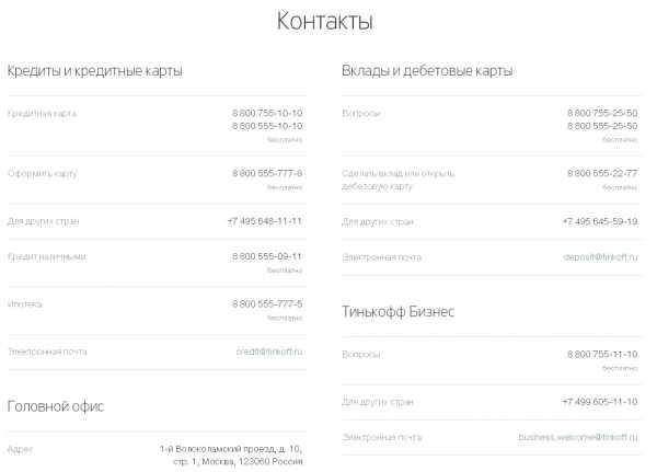 альфа банк кредит наличными заявка онлайн
