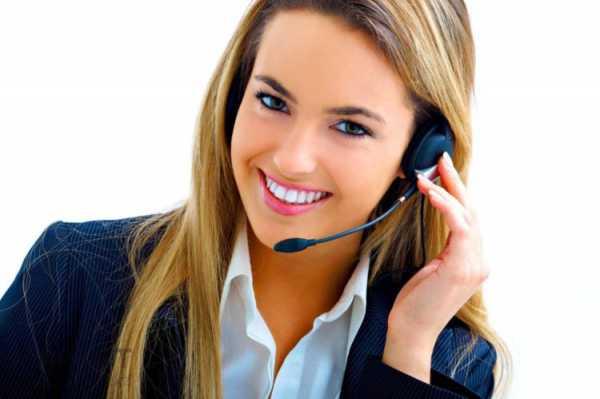 обзвон холодной базы клиентов