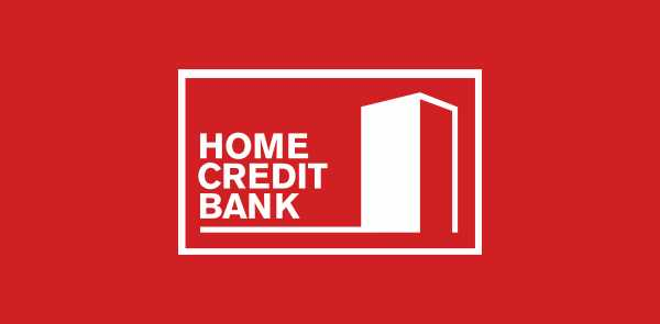 телефон горячей линии хоме кредит банк официальный