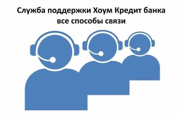займ под расписку от частного лица в москве при личной встрече срочно