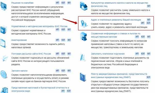 Банк национальный кредит официальный сайт москва