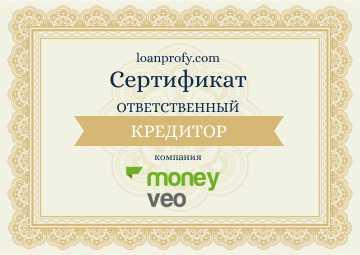 Самый выгодный кредит в санкт петербурге