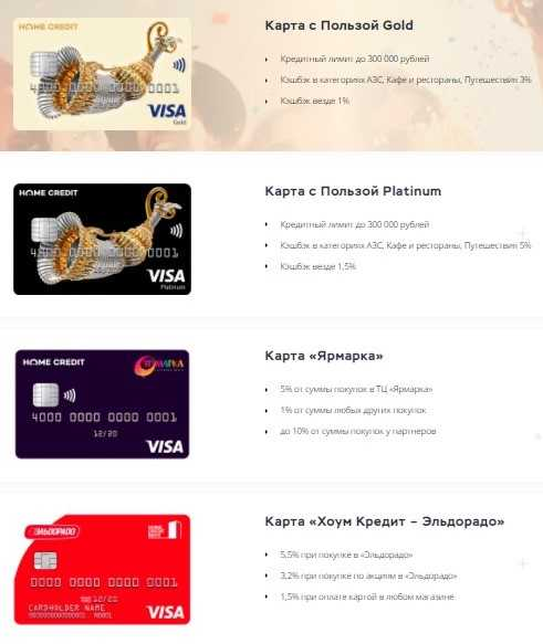 Банк хоум кредит иваново карта