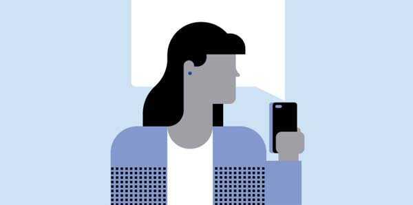 Техподдержка гетт такси москва телефон