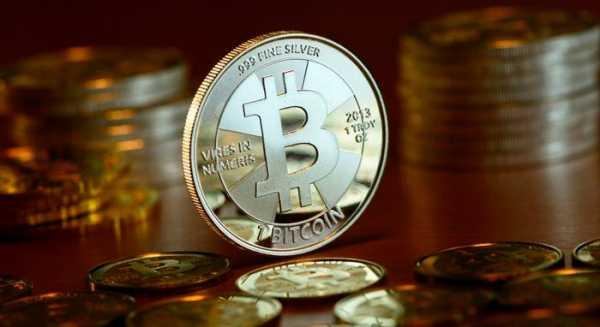 заработок биткоинов без вложений с выводом денег на русском языке